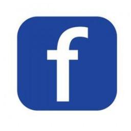 Facebook Hesapları Kategorisi