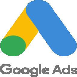 Google Adwords 115 harca 300 kazan Kod Kategorisi